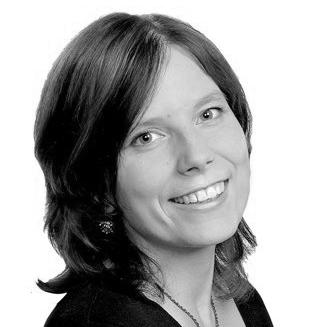 Anitta Malmberg