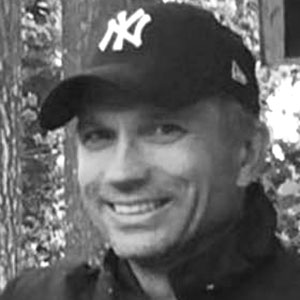 Juha Vesamäki